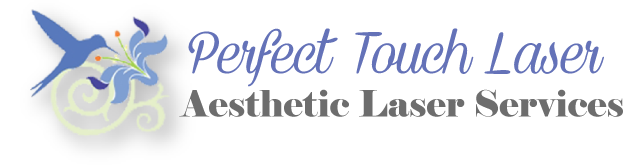 Perfect Touch Laser, Aesthetic Laser Services